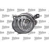 VALEO VA045099 Proiettori