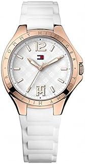 ساعة تومي هيلفجر للنساء 178.1383 - كاجوال، أنالوج