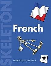 Skeleton French