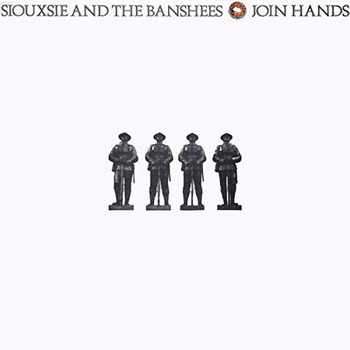 Join Hands [LP]