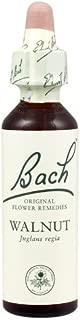 Bach Original Flower Remedies - Walnut   20ml