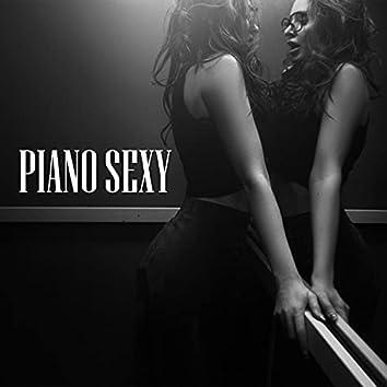Piano Sexy