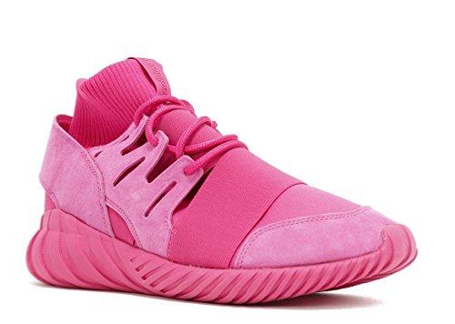 adidas ORGINGALS Tubular Doom EQT Pink S74795 SZ 12