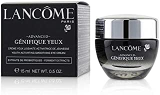 Lancome Genifique Advanced Youth Activating Smoothing Eye Cream L876040/250468 15ml/0.5oz