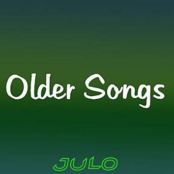Older Songs