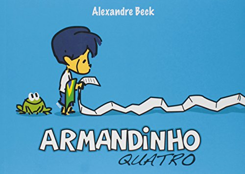 Armandinho Quatro