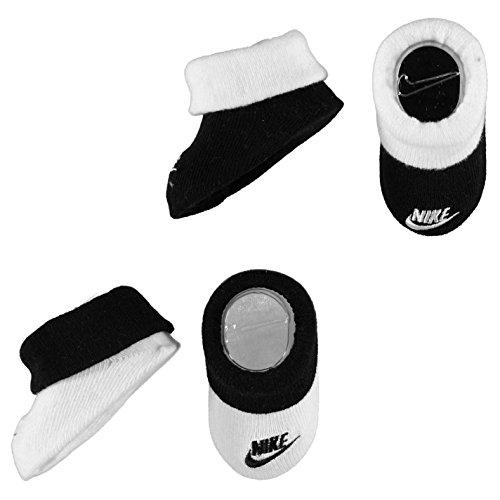 Nike Patucos para niño