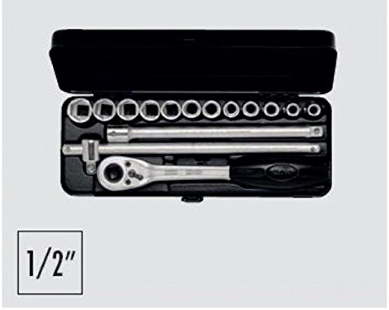ELORA 770540402900 770-LKMK 10-22MM 1 2 -GARNITUR, Made in Germany B003QO305O   Zürich Online Shop