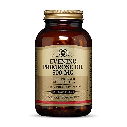 vegan evening primrose oil - 6