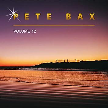 Pete Bax, Vol. 12
