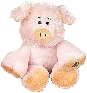 Webkinz Pig