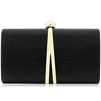 Yekajlin Evening Bags Dress Purse for Women Unique Party Evening Clutch