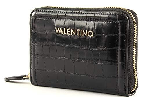 Mario Valentino Bicorno Geldbörse 13 cm