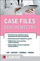 Biochemistry (Lange Case Files)