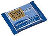 Endangered Species Chocolate Organic Milk Chocolate Bug Bites
