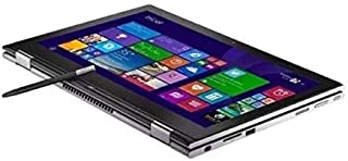 Notebook Dell 2 Em 1 I13-7347-c10 Core I3-4030U 4gb 500gb HD
