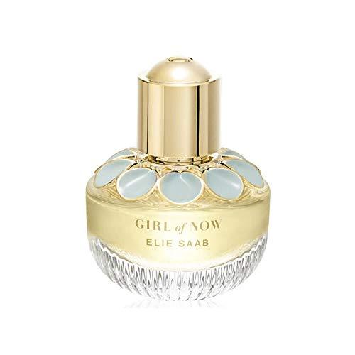 Elli Saab, Girl Of Now, Eau de Parfum, Spray, 50 ml gebraucht kaufen  Wird an jeden Ort in Deutschland