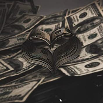 Fell in Love with Money