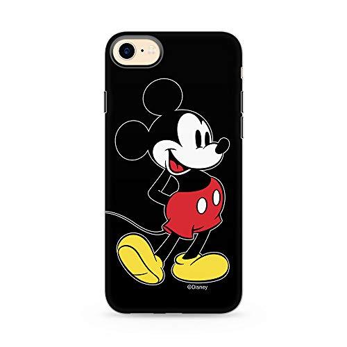 Original Disney Handyhülle Mickey 027 iPhone 7/8