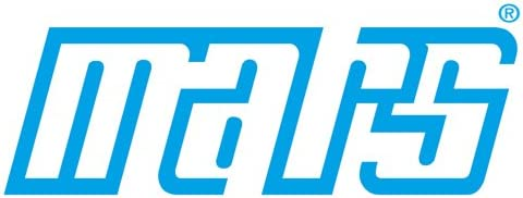 Direct Soldering store Siemens-Furnas 14DUE32BA SZ1 START 13-27A ENC Controls Nema