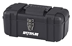 Best Portable Toolbox Reviews 2019 7