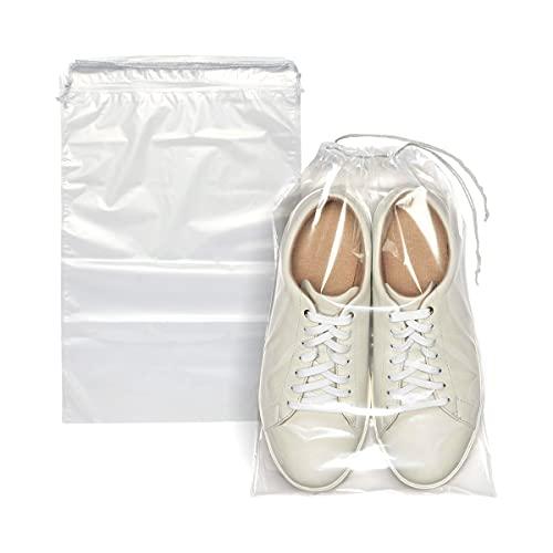 Organizadores Zapatos marca APQ Supply