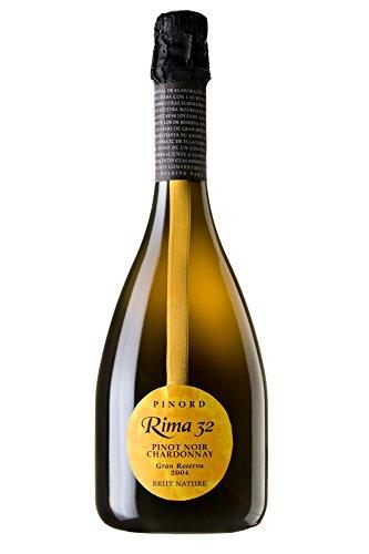 Pinord Rima 32 Cava - 750 ml