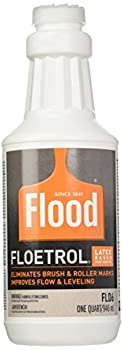 Flood FLD6-04 Latex Paint additive