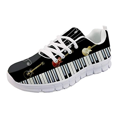 Top 10 best selling list for piano shoe flat