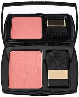 Lancome Blush Subtil Shimmer - No. 128 Shimmer Blushing Tresor (US Version) Unboxed