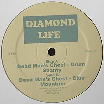 Diamond Life 07