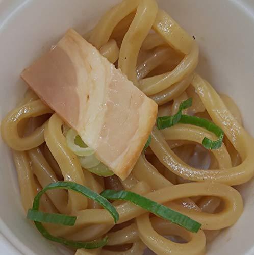 「 真打 」 つけ麺 専用 極太 中華めん 270g×40個 業務用 ラーメン シマダヤ ミニダブル