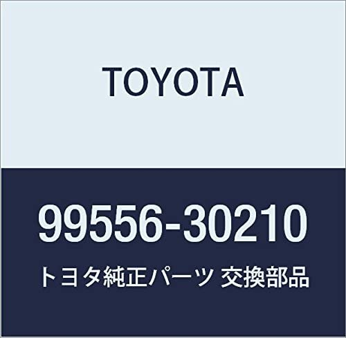 Toyota 99556-30210 Oil Hose Now on Factory outlet sale Cooler