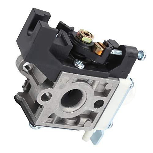 Lairun Remplacement de carburateur, Jeu de carburateur, carburateur, pour Accessoires de Coupe-Bordures Echo srm-225 gt-225 pas-225