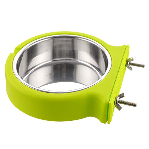 Bird Water Bowl Walmart