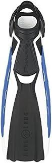 Aqua Lung Phazer Open Heel Fins