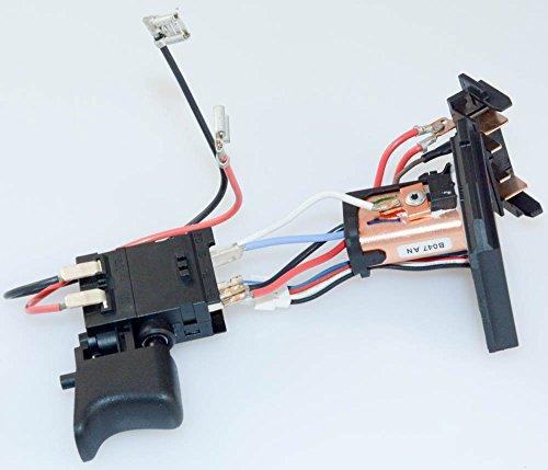 DEWALT Interruptor VS N102053