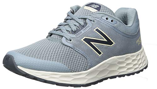 New Balance Women's 1165v1 Fresh Foam Walking Shoe, Cyclone/Cyclone, 6 B Medium US