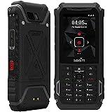 Sonim XP5S XP5800 16GB Rugged Phone (Sprint Unlo
