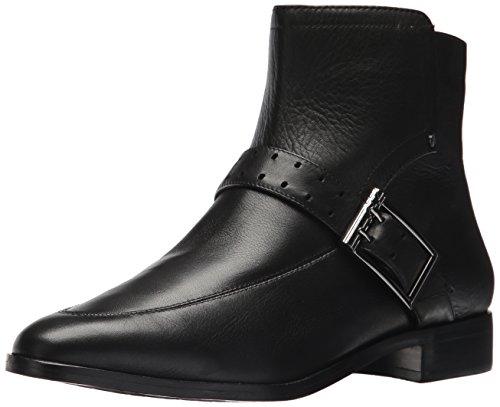 Aerosoles Women's Back East Ankle Boot