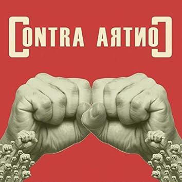 Contra (Radio Edit)