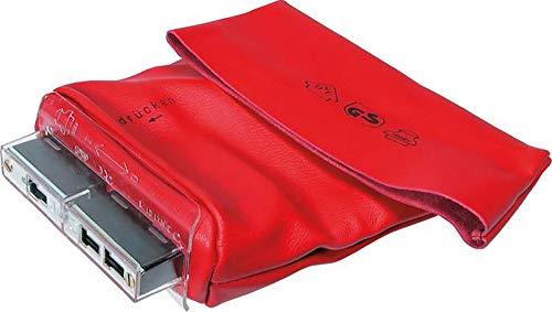 Sicherheits-Griff nach VDE 0680/4, 1000V
