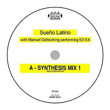 Sueno Latino (Synthesys Mix)