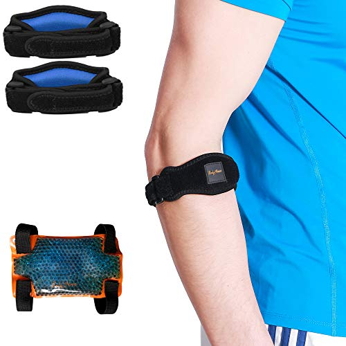 41lzOXtcTSL. SL500  - kayo sports devices