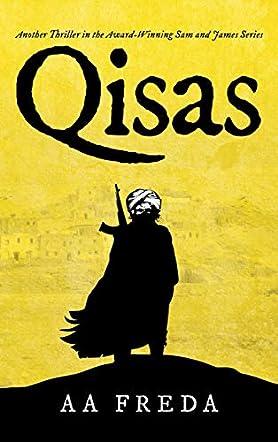 Qisas