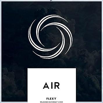 Air EP