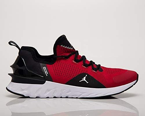 Nike Jordan Mens React Havoc Sneakers