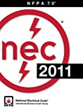 NEC 2011: National Electrical Code 2011/ Nfpa 70