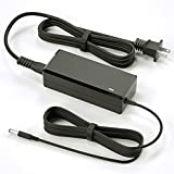 for Sceptre Monitor Power Cord 12V AC Adapter for...
