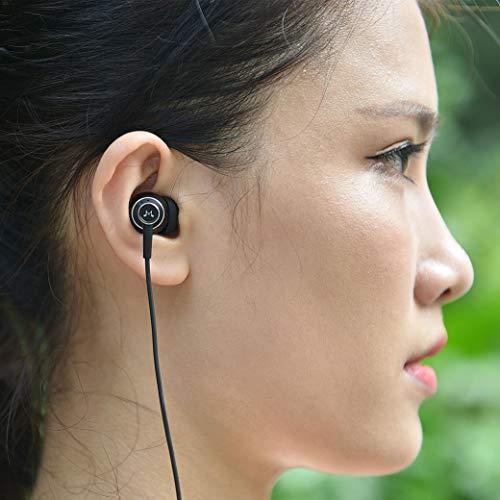 SoundMagic ES20BT Bluetooth Headset 3
